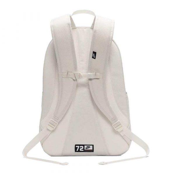 torby 7 alibiuro.pl Plecak Nike Plecak Nike Hayward BKPK 2.0 be kolor beowy 65