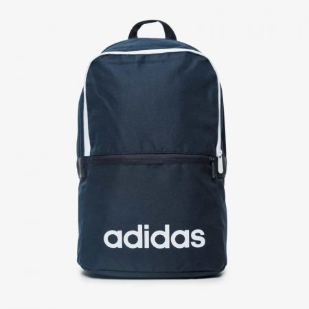torby 7 alibiuro.pl Plecak adidas Linear Classic Backpack Daily ED0289 39