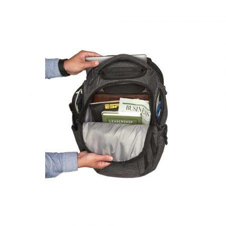 torby i plecaki 7 alibiuro.pl OGIO PLECAK RENEGADE RSS GRAFITOWY P N 111071 317 64