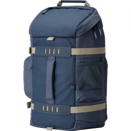 torby i plecaki 7 alibiuro.pl Plecak HP Odyssey 15 OBlue Backpack 11