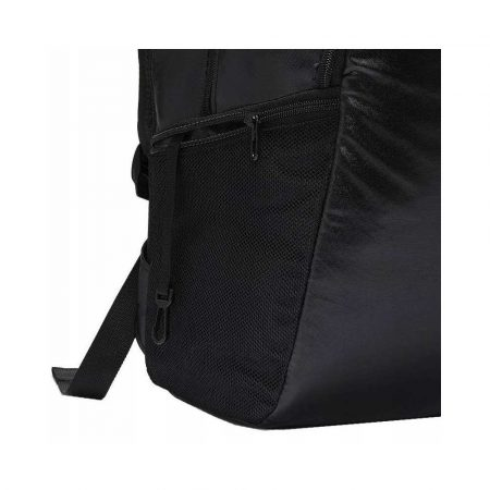 torby i plecaki 7 alibiuro.pl Plecak Nike Brasilia Training Extra Large BA5959 4 88