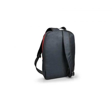 torby i plecaki 7 alibiuro.pl Plecak na laptopa PORT DESIGNS Portland 105330 15 6 Inch kolor czarny 40