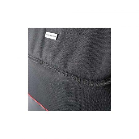 torby i plecaki 7 alibiuro.pl Torba na laptopa MODECOM Mark TOR MC MARK 15 6 15 6 Inch kolor czarny 58