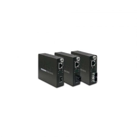 transceiver 7 alibiuro.pl Switch Planet GST 802S 48