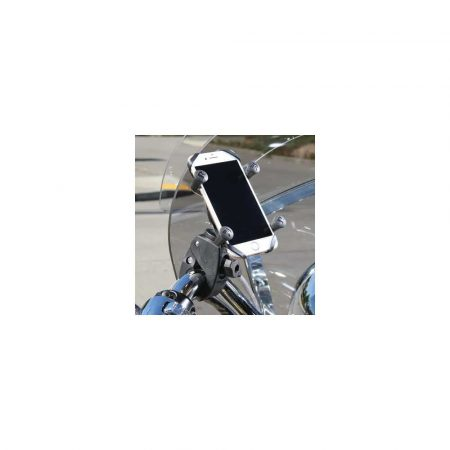 uchwyt sufitowy do projektorów 7 alibiuro.pl RAM MOUNT Uchwyt X Grip montowany do kierownicy RAM HOL UN7 400 31