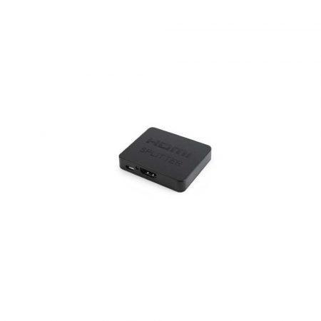 urządzenia drukujące 7 alibiuro.pl Adapter GEMBIRD DSP 2PH4 03 HDMI 2x HDMI 42