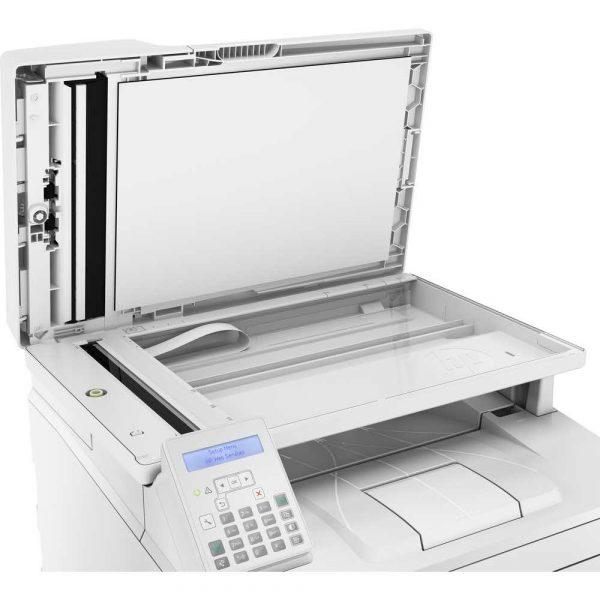urzadzenia drukujące 7 alibiuro.pl Urzdzenie wielofunkcyjne HP Laserjet Pro M227FDN MFP G3Q79A laserowe A4 Skaner paski 81