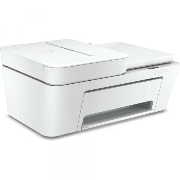 urządzenie wielofunkcyjne atramentowe 7 alibiuro.pl Urzdzenie wielofunkcyjne HP DeskJet Plus 4120 All in One Printer 25