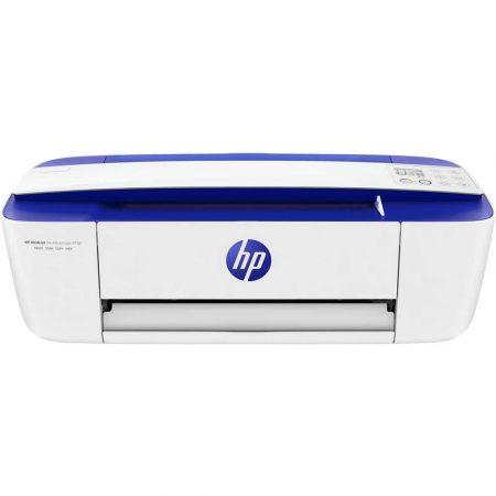 urządzenie wielofunkcyjne atramentowe 7 alibiuro.pl Urzdzenie wielofunkcyjne HP DeskJet ink Advantage 3790 All in One 90