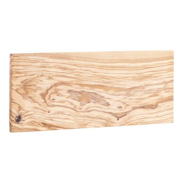wyposażenie 7 alibiuro.pl Deska do krojenia drewno oliwne 91