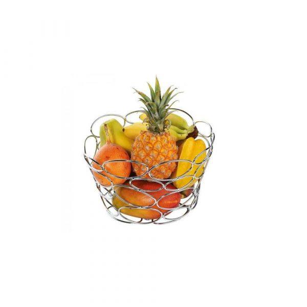 wyposażenie 7 alibiuro.pl Kosz na owoce Cilio CI 305227 Kosz na owoce 11