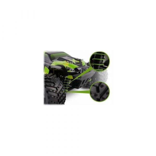 zabawki 7 alibiuro.pl Model RC Overmax OV X Monster 3.0 69