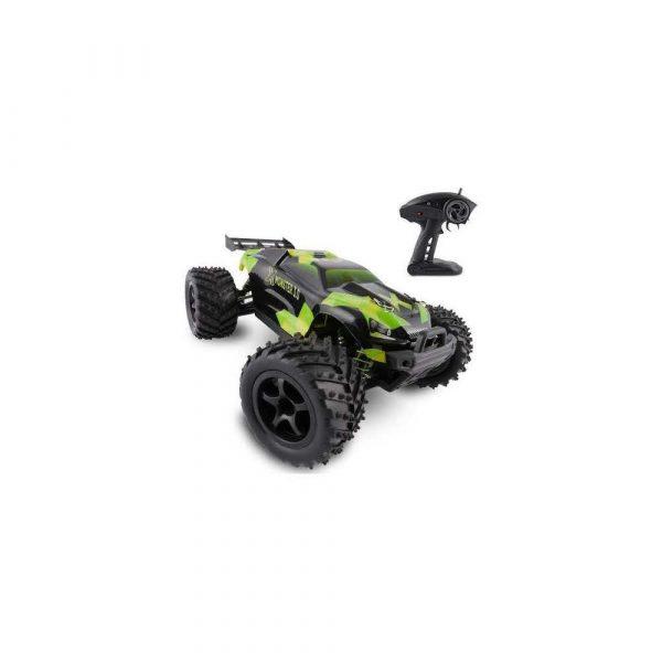 zabawki zdalnie sterowane 7 alibiuro.pl Model RC Overmax OV X Monster 3.0 12