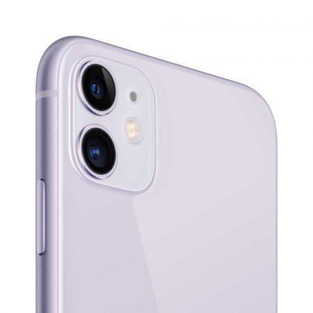 zaopatrzenie dla biura 7 alibiuro.pl Apple iPhone 11 128GB Purple 39