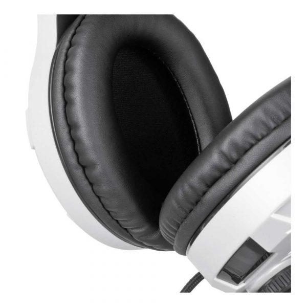 zaopatrzenie dla biura 7 alibiuro.pl BIG BEN Stereo Gaming Headset do PS4 biay 29