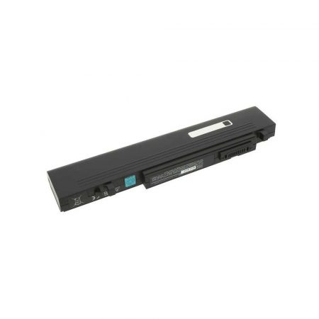 zaopatrzenie dla biura 7 alibiuro.pl Bateria do laptopa MITSU BC DE XPS16 49 Wh do laptopw Dell 89