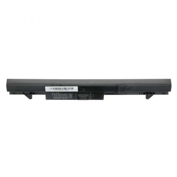 zaopatrzenie dla biura 7 alibiuro.pl Bateria do laptopa MITSU BC HP 430G1 32 Wh do laptopw HP 3