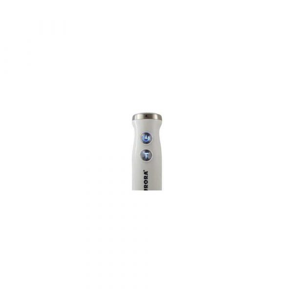 zaopatrzenie dla biura 7 alibiuro.pl Blender Aurora AU3356 600W tryb turbo akcesoria 91