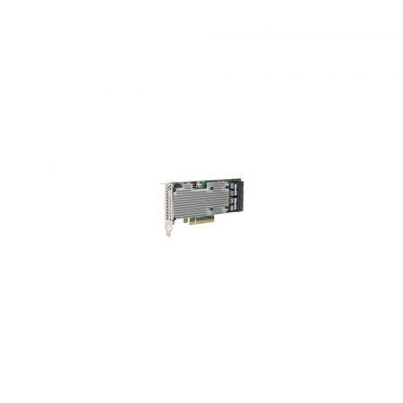 zaopatrzenie dla biura 7 alibiuro.pl Broadcom MegaRAID 9361 16i SAS SATA 2GB PCIe 3.0 46