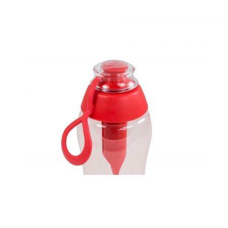 zaopatrzenie dla biura 7 alibiuro.pl Butelka filtrujca DAFI 0 3L 1 filtr czerwona 86