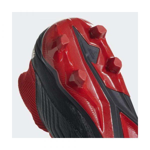 zaopatrzenie dla biura 7 alibiuro.pl Buty pilkarskie adidas Predator 18 3 FG DB2001 47