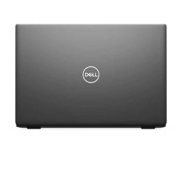 zaopatrzenie dla biura 7 alibiuro.pl Dell Latitude 3510 i5 10310U 15 6 Inch FHD 8GB SSD512 UHD 620 FgrPr Cam Mic WLAN BT Backlit W10P 3BWOS Black 90