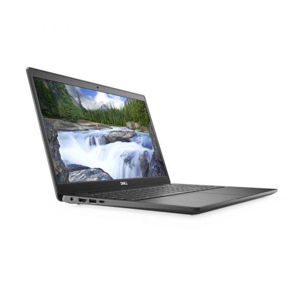 zaopatrzenie dla biura 7 alibiuro.pl Dell Latitude 3510 i7 10510U 15 6 Inch 8GB SSD256 INT W10P 13