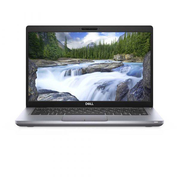 zaopatrzenie dla biura 7 alibiuro.pl Dell Latitude 5411 i5 10400H 14 16GB SSD512 W10P 44