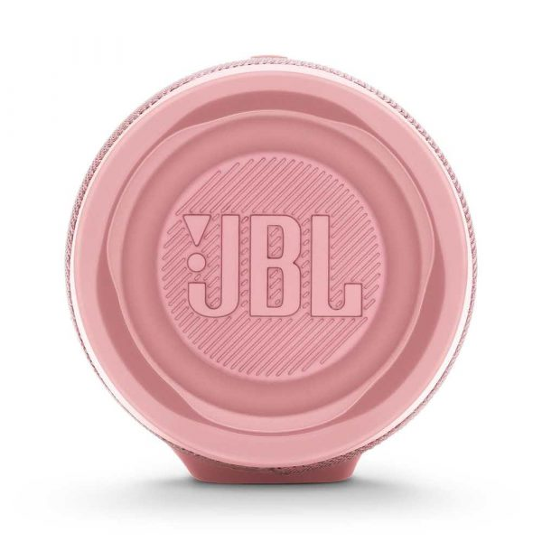 zaopatrzenie dla biura 7 alibiuro.pl Gonik bluetooth JBL Charge 4 Rowy kolor rowy 83