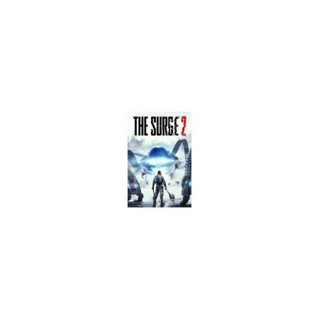 zaopatrzenie dla biura 7 alibiuro.pl Gra Surge 2 wersja BOX Blu ray ENG PL kinowa od 18 lat 51