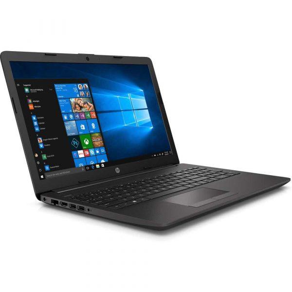 zaopatrzenie dla biura 7 alibiuro.pl HP 255 G7 R3 3200U 15 6 Inch FHD 8GB SSD256 W10 45