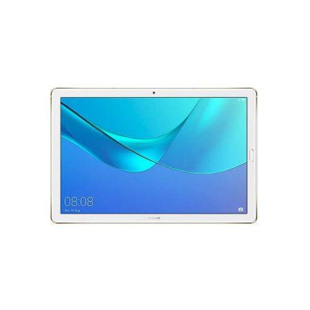 zaopatrzenie dla biura 7 alibiuro.pl Huawei TAB MediaPad T5 101 Inch 3 32GB WiFi Gold 79