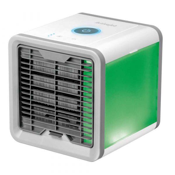 zaopatrzenie dla biura 7 alibiuro.pl Klimator Activejet Regular MKR 550B 93