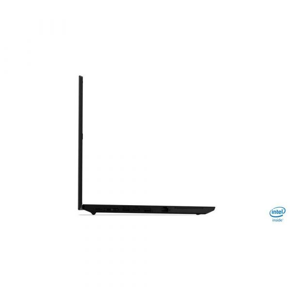 zaopatrzenie dla biura 7 alibiuro.pl Lenovo ThinkPad L590 i5 8265U 15 6 Inch MattFHD 250nit IPS 4GB DDR4 SSD256 NVMe UHD620 TPM 720p NoOS 3Y CI 97