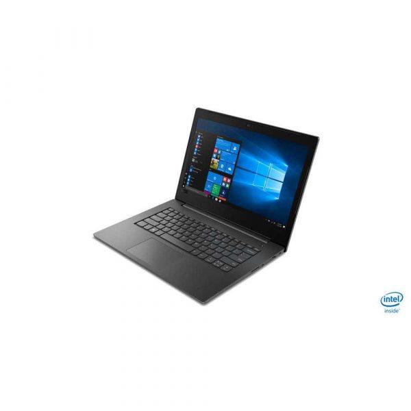 zaopatrzenie dla biura 7 alibiuro.pl Lenovo V130 14IKB i3 7020U 14 Inch MattFHD 8GB DDR4 SSD128 1TB HDD HD620 BT Win10 2Y 22