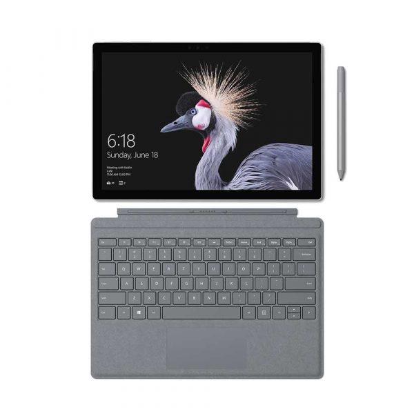 zaopatrzenie dla biura 7 alibiuro.pl Microsoft Surface Pro i7 7660U 12 3 Inch 8GB 256SSD 620 W10P FJZ 00004 16