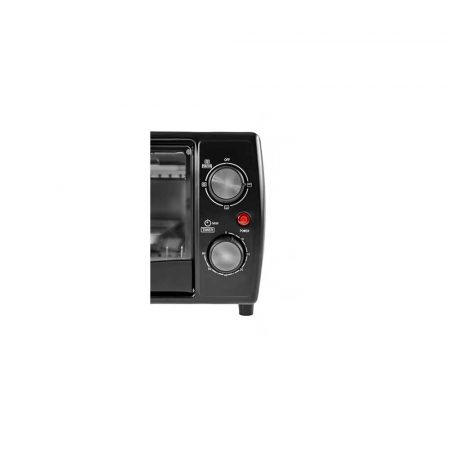 zaopatrzenie dla biura 7 alibiuro.pl Mini piekarnik Adler CR 6016 Mechaniczne 1000W kolor biay 1