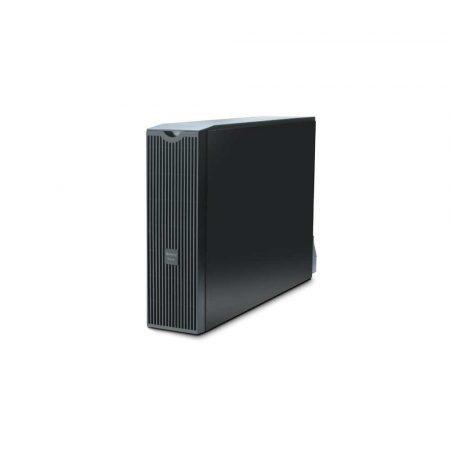 zaopatrzenie dla biura 7 alibiuro.pl Modu bateryjny Smart UPS RT APC SURT192XLBP SURT192XLBP 72