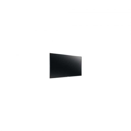 zaopatrzenie dla biura 7 alibiuro.pl Monitor AG Neovo do pracy cigej 24 7 PM 43 43 Inch IPS PLS FullHD 1920x1080 HDMI VGA kolor czarny 58