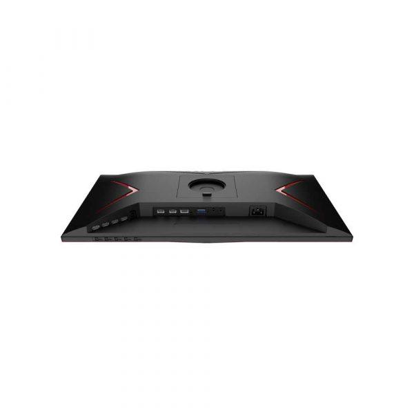 zaopatrzenie dla biura 7 alibiuro.pl Monitor AOC 24G2U5 BK 23 8 Inch IPS FullHD 1920x1080 DisplayPort HDMI kolor czarny 35