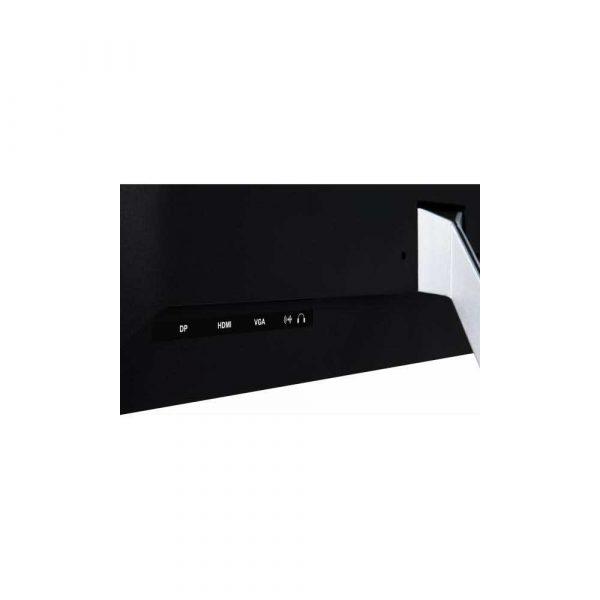 zaopatrzenie dla biura 7 alibiuro.pl Monitor VIEWSONIC VX3276 mhd 2 31 5 Inch TFT FullHD 1920x1080 HDMI VGA kolor czarny 34