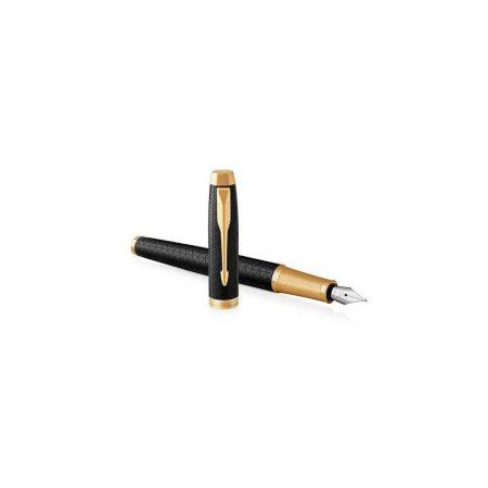 zaopatrzenie dla biura 7 alibiuro.pl Piro PARKER IM Premium Royal Black GT 1931646 15