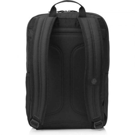 zaopatrzenie dla biura 7 alibiuro.pl Plecak HP Commuter Black Backpack 72