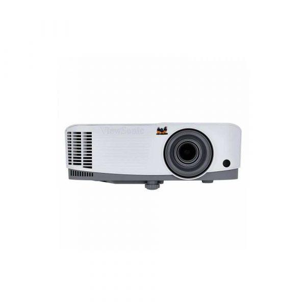 zaopatrzenie dla biura 7 alibiuro.pl Projektor VIEWSONIC PG603W DLP WXGA 1280x800 3600 ANSI 22000 1 96