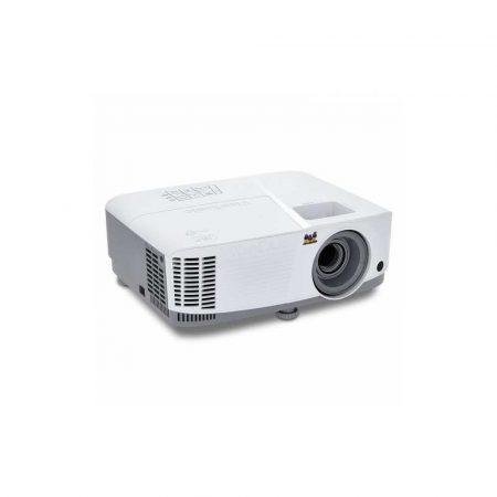 zaopatrzenie dla biura 7 alibiuro.pl Projektor VIEWSONIC PG603X DLP XGA 1024x768 3600 ANSI 22000 1 20