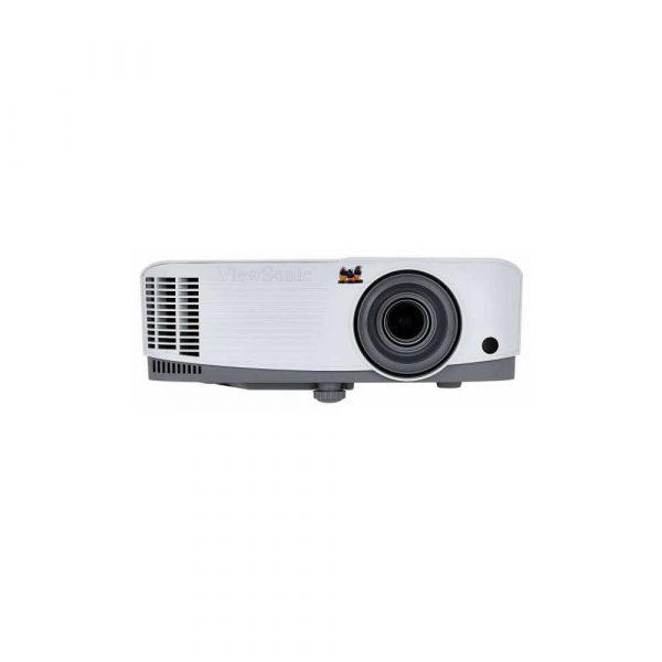 zaopatrzenie dla biura 7 alibiuro.pl Projektor VIEWSONIC PG603X DLP XGA 1024x768 3600 ANSI 22000 1 31