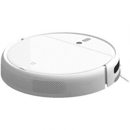 zaopatrzenie dla biura 7 alibiuro.pl Robot sprzatajcy Xiaomi Mijia 1C Vacuum Mop biay 31