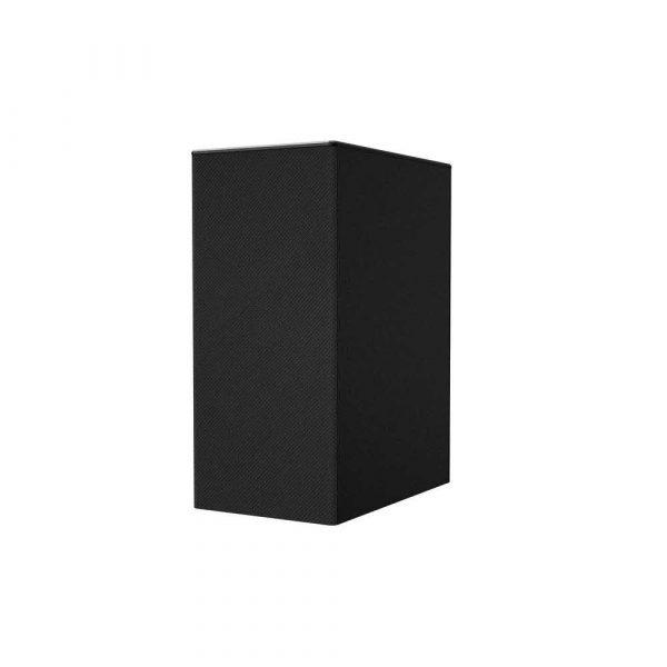 zaopatrzenie dla biura 7 alibiuro.pl Soundbar LG SN5Y 2.1 400W BT 89