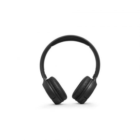 zaopatrzenie dla biura 7 alibiuro.pl Suchawki z mikrofonem JBL Tune 500BT Czarne nauszne Bluetooth z wbudowanym mikrofonem kolor czarny 41