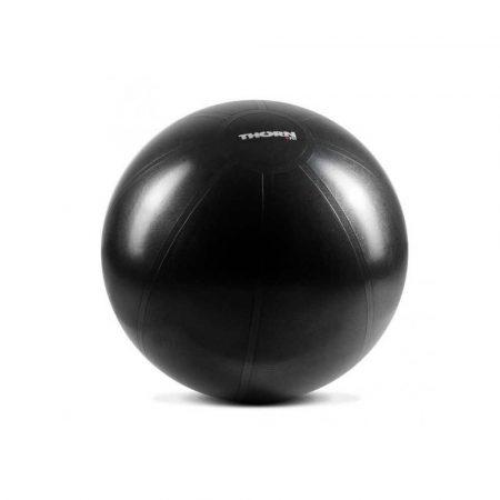 zaopatrzenie dla biura 7 alibiuro.pl THORN fit stability anti burst ball 65 cm 20